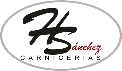 Carniceria Hnos Sanchez