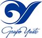 Grupo Yuste